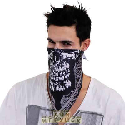 black mask в спб