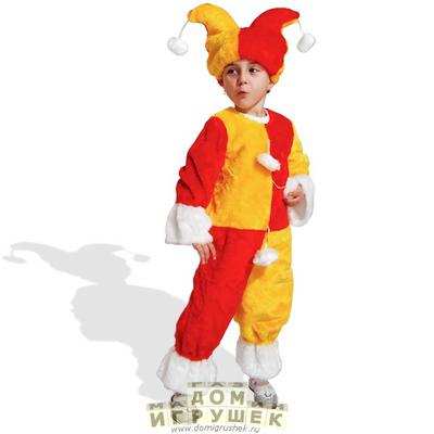 Новогодние костюмы для малышей  фото от 3 мес до 5 лет