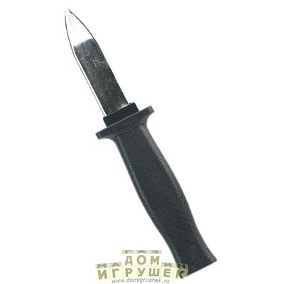 Нож телескопический