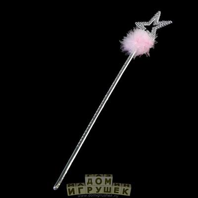 Волшебная палочка феи