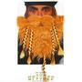 Борода викинга