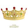 Корона царицы