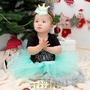 Набор Маленькая принцесса