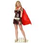 Римский костюм